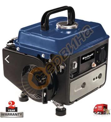 Бензинов генератор Einhell BT-PG 4151245 850/2 - 0.65KW/0.72