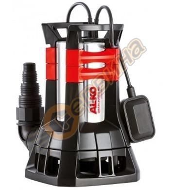 Потопяема дренажна помпа AL-KO DRAIN 20000 HD - 1300W MAX-10
