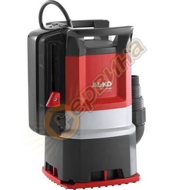 Потопяема дренажна помпа AL-KO TWIN 14000 Premium - 1000W MA