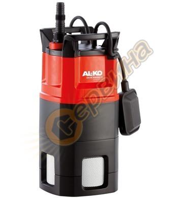 Потопяема дренажна помпа AL-KO Dive 5500/3 - 800W 5500л/час