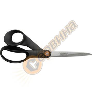 Универсална ножица Fiskars Functional Form 1019197 - 210 мм