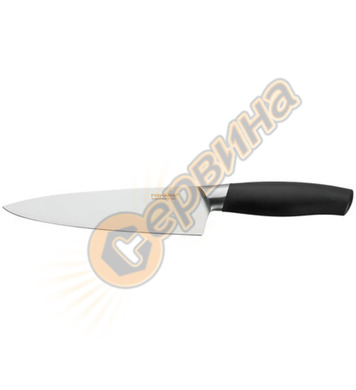 Нож универсален Fiskars Functional Form 1016008 - 423 мм