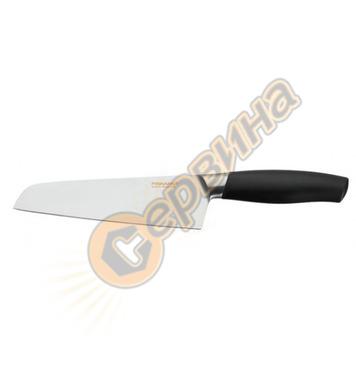 Азиатски нож Fiskars Functional Form 1015999 - 423 мм