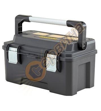 Куфар за инструменти Stanley FMST1-75792 - 29.7л