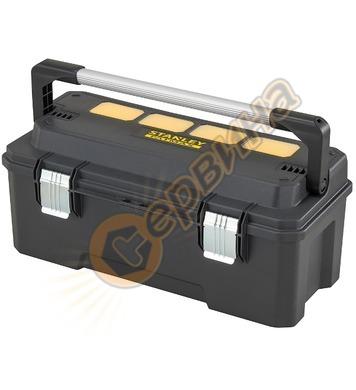 Куфар за инструменти Stanley FMST1-75791 - 39л