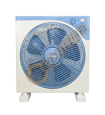 """Вентилатор Diplomat FBBL 1233 NT – 50W 12"""" подов-тип кутия б"""