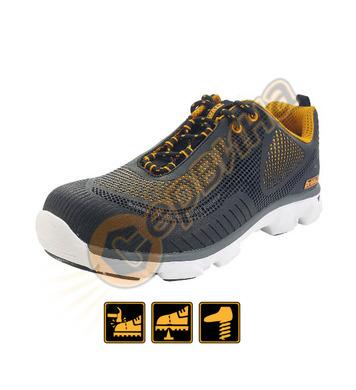 Работни обувки с метално бомбе DeWalt Krypton DWF50099-130 -