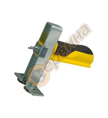 Инструмент за рязане на картон-гипскартон Stanley STHT1-1606