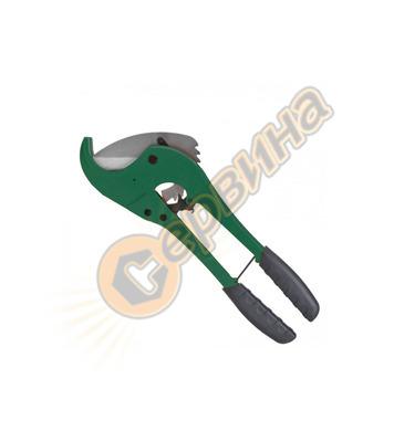 Ножица за ППР тръби TROY T27075 - ф75мм