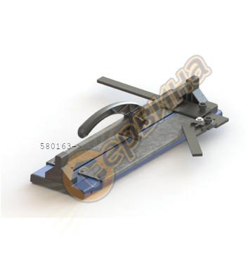 Метална шина за ръчна машина Siri Eco SIR580163 - 43-53-63см