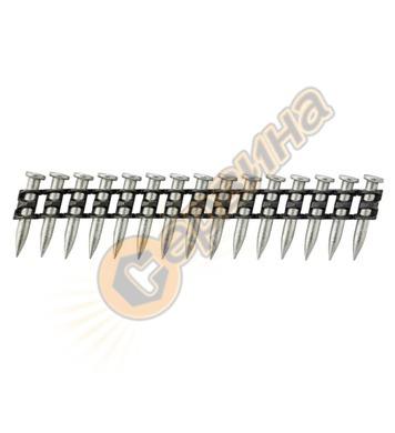 Пирони за такер DeWalt DCN8902025 - 3.7х25 мм