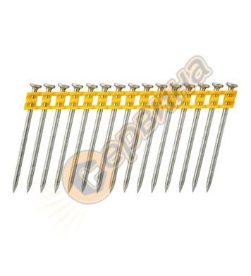 Пирони за такер DeWalt DCN8901050 - 2.6х50 мм