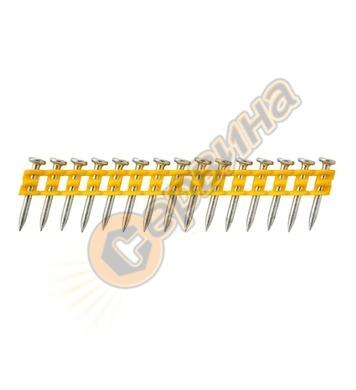 Пирони за такер DeWalt DCN8901035 - 2.6х35 мм