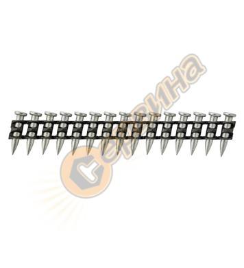 Пирони за такер DeWalt DCN8902015 - 3.7х15 мм
