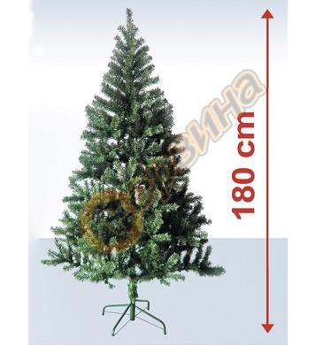 Изкуствена елха Dema 180см 61208
