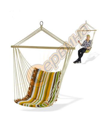 Хамак Dema /висящ стол - 120kg/ 94017
