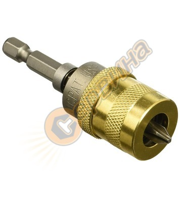 Накрайник за гипсокартон DeWalt DT7521 - 75мм