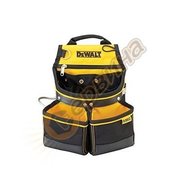 Чанта за инструменти DeWalt DWST1-75650