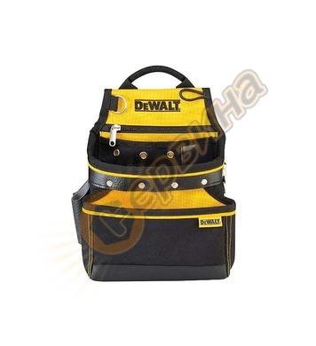 Чанта за инструменти DeWalt DWST1-75551