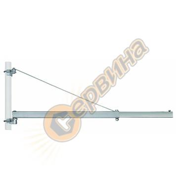 Стойка за електрическа лебедка Einhell SA 1200 2255398 - 300