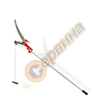 Телескопична ножица  DEMA 25241