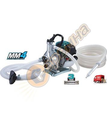 Бензинова водна помпа Makita EW1060HX - 1