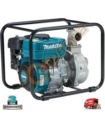 Бензинова водна помпа Makita EW2050H - 2