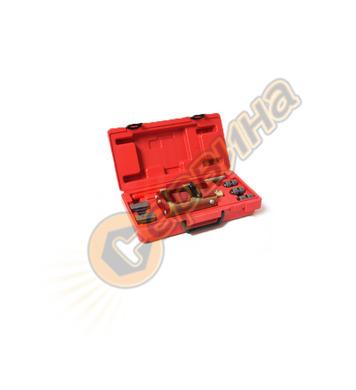 Комплект кримпер за спирачки  DEMA 7-части 24960