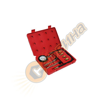 Комплект за тестване на бензинови двигатели DEMA 8-части 245