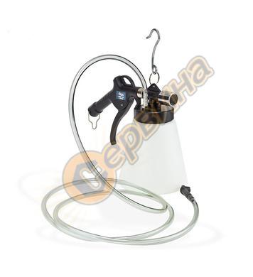 Система за подмяна на спирачна течност DEMA 750 мл  24953