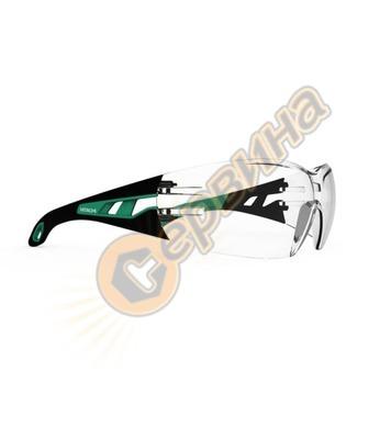 Предпазни противоударни очила Hitachi 713507-безцветни
