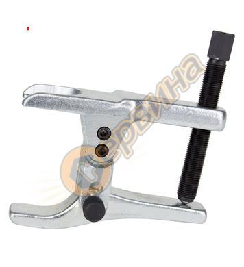 Екстрактор за монтаж / демонтаж на шарнирни съединения DEMA