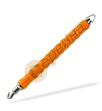 Инструмент за усукване на кабели, жици, тел и други - DEMA D