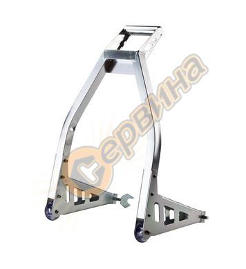 Алуминиева стойка за задни колела на мотоциклети  DEMA 24196