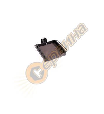Croc dock поставка за инструменти  BATAVIA 7060550