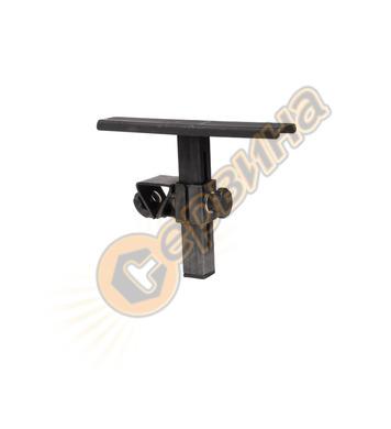 Croc dock стандартна допълнителна опора  BATAVIA 7060548