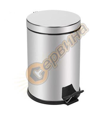 Кошче за отпадъци  Wert 40 Литра 8201