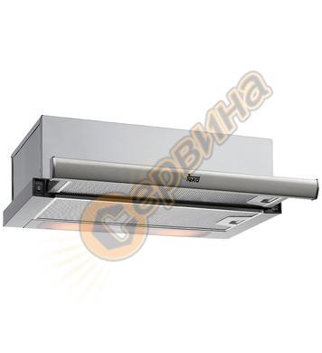 Комплект кухненски електроуреди Teka SENSITIVE - Телескопиче