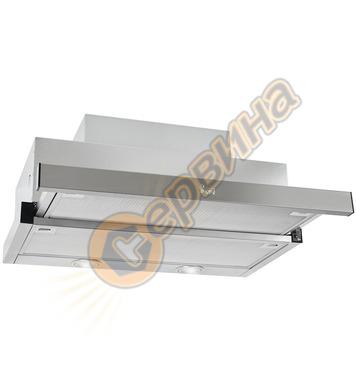 Комплект кухненски електроуреди Teka SPECIAL - Телескопичен