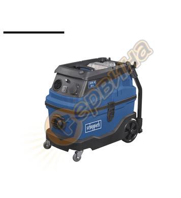 Професионална почистваща машина 3 в 1 Scheppach ASP30 30Л 59
