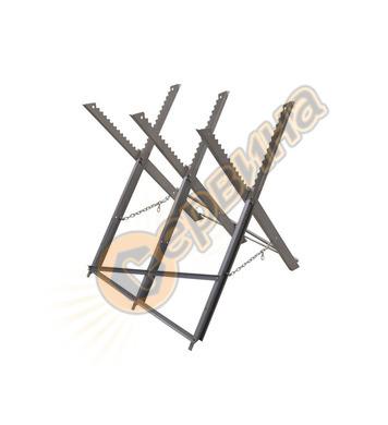 Опорна стойка за рязане на дърва  GÜDE 94899