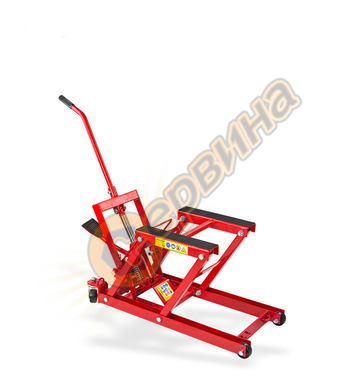Kрик за мотори DEMA  ATV 1500 lb 680 кг  24401