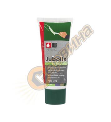 Финна шпакловъчна смес за поправки Jupol Jubolin Reparatur J