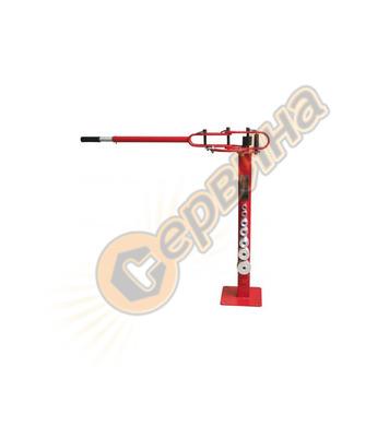 Компактна огъваща машина  DEMA 24383