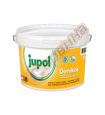 Боя за изолиране на петна JUB Jupol Denikol J131 - 5л