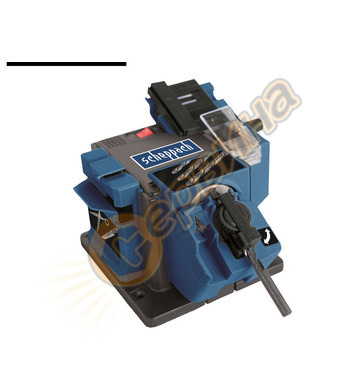 Универсална машина за заточване Scheppach GS 650 65W 5903403