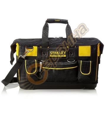 Чанта за инструменти Stanley FatMax FMST1-71180 - 500мм