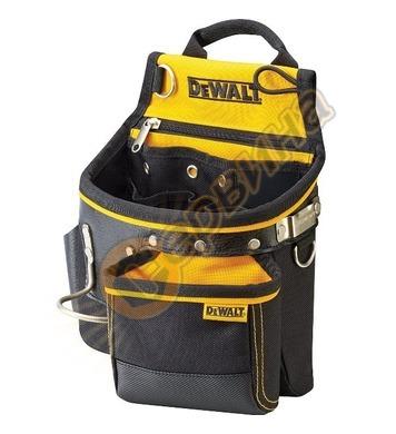 Чанта за инструменти DeWalt DWST1-75652