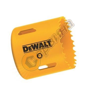 Боркорона за метал DeWalt DT8114 - Ø14мм