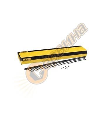 Винтове на лента за гипскартон DeWalt DWF4000450 - 3.5х45мм